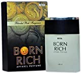 Riya Born Rich Perfume for Men 100 ml