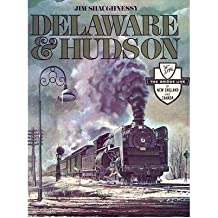 [(Delaware and Hudson)] [Author: Jim Shaughnessy] published on (February, 1997)