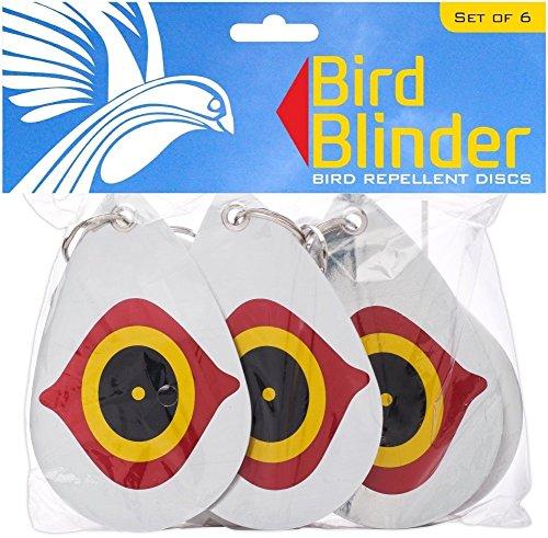pajaro-blinder-pajaro-y-rociador-discos-repelente-al-pest-disuasion-set-de-6