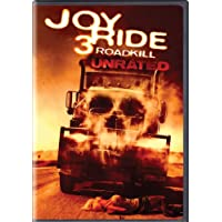 Joy Ride 3: Roadkill /
