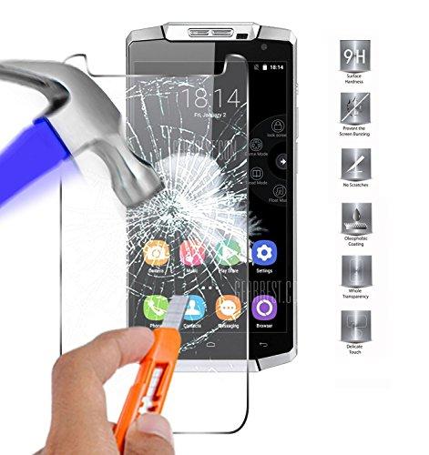 lenovo-vibe-p1-crystal-clear-glass-screen-protector-by-deetr-tempered-glass-screen-protector-anti-sc