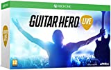 Guitar Hero Live on Xbox One