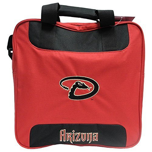 kr-strikeforce-brunswick-arizona-diamondbacks-single-bowling-ball-bag-by-kr-strikeforce