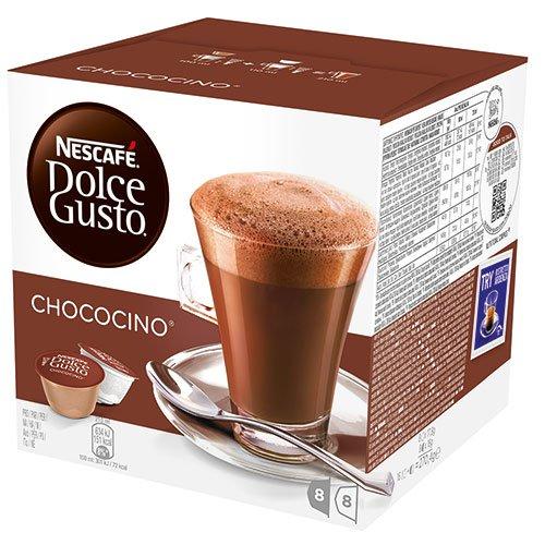 nescafe-dolce-gusto-chococino-270-g