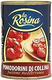 La Rosina Pomodorini Gr.400