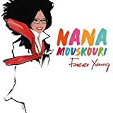 Forever Young (Ltd.Edt.) - Nana Mouskouri