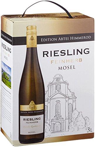 ABTEI-HIMMEROD-Riesling-Feinherb-1-x-3-l