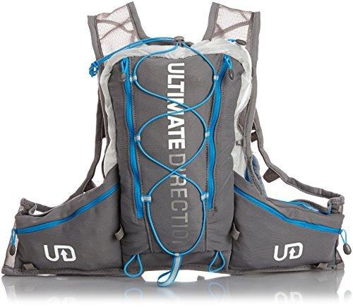 ultimate-direction-sj-ultra-vest-20-large-by-ultimate-direction