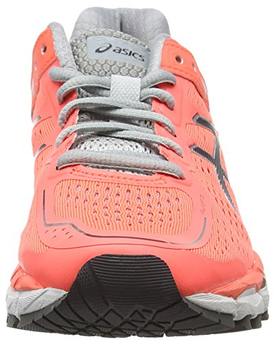 51bJPstufKL - ASICS Gel-Kayano 22, Women's Running Shoes