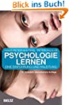 Psychologie lernen: Eine Einführung u...