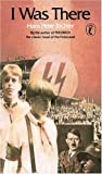 I Was There by Hans Peter Richter (1987-05-01)