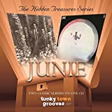 Best Bread Cd - Bread Alone / Junie 5 Review