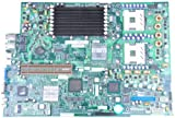 Fujitsu-Siemens RX200 S2 Motherboard S26361-D1790-A100 System Board
