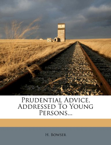 prudential-advice-addressed-to-young-persons