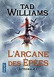 L'Arcane des Epées - Intégrale 1 (1)