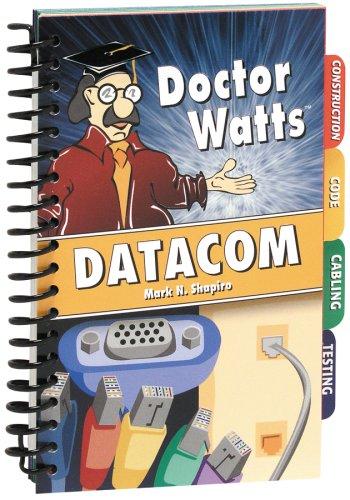 dr-watts-datacom