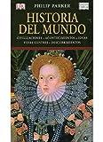 HISTORIA DEL MUNDO (HISTORIA Y ARTE)