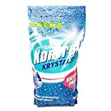 QUEST Kontrol Krystals 1kg, One Size