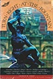 Turn Right at the Fountain: 53 Walking Tours Through Europe's Most Enchanting Cities (English Edition)