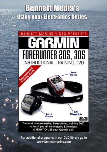 garmin-forerunner-205-305-dvd-ntsc