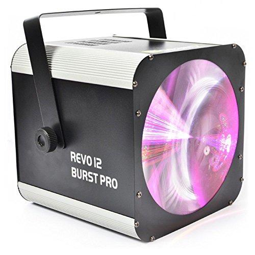 beamz-153433-efectos-led-revo-12-burst-pro-469-leds-dmx