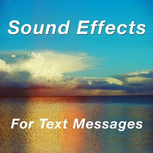8 Bit Fuse (Text Tone)