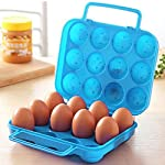 At a Glance... Convenient food-storage containers Airtight and watertight Made of high-quality BPA-free plastic Food-safe and hygienic 4-sided locking system with silicone seal Durable construction Stackable and nestable for space-saving storage Micr...