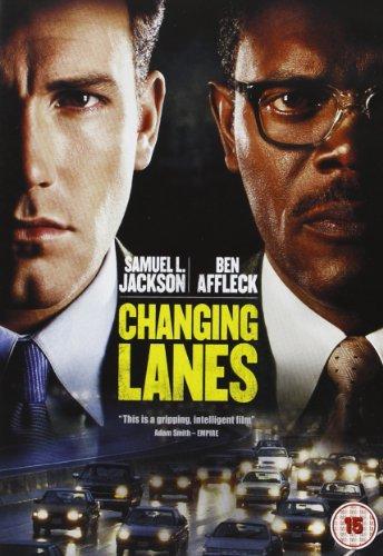changing-lanes-reino-unido-dvd