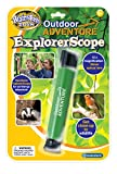 Brainstorm Toys Outdoor Adventure Explorer Scope Kit