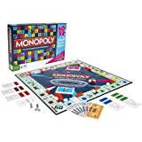 Monopoly: London 2012 Olympic Edition Board Game