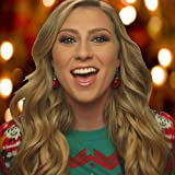 Ugly Christmas Sweater ('Bang Bang' Jessie J, Ariana Grande, Nicki Minaj Parody) [feat. Michelle Glavan & Chrissa Sparkles]