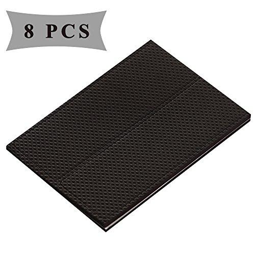 pads-para-suelo-de-madera-ruido-de-amortiguacion-clear-goma-parachoques-pads-espacio-146-x-47-cm-8pc