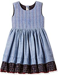 d1acef5aa Fabindia Girls  Clothing  Buy Fabindia Girls  Clothing online at ...