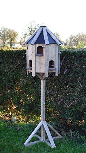 Taubenschlag Vogelhaus (Taubenhaus)