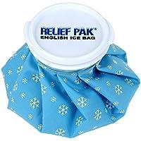 """Relief Pak Englisch Ice Wiederverwendbare Ice Bag Cap, 6 """", 1 preisvergleich bei billige-tabletten.eu"""