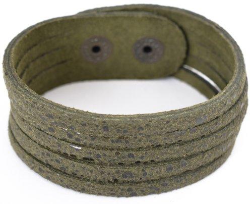 gusti-leder-studio-braccialetto-di-pelle-elegante-alla-moda-trand-2j8
