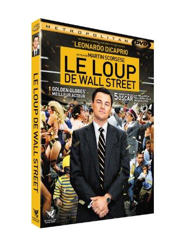 "<a href=""/node/37421"">Le Loup de Wall Street</a>"