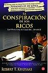 https://libros.plus/la-conspiracion-de-los-ricos-las-8-nuevas-reglas-del-dinero/