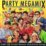 Party-Megamix-1