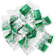 Tic Tac Mint Drops [Pack 100]