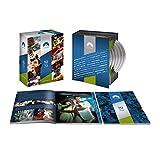 Cofanetto 10 Anni di Blu-Ray Paramount (25 Blu-Ray)