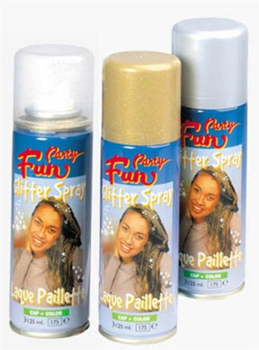hair-and-body-glitter-spray-colour-may-vary