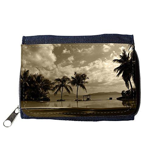 portemonnaie-geldborse-brieftasche-m00157068-natur-hintergrund-schatten-baume-purse-wallet