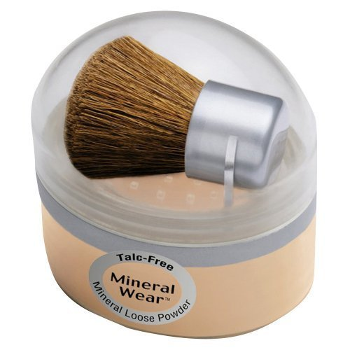 physicians-formula-mineral-wear-talc-free-loose-powder-buff-beige-049-ounces-pack-of-2-by-trifing