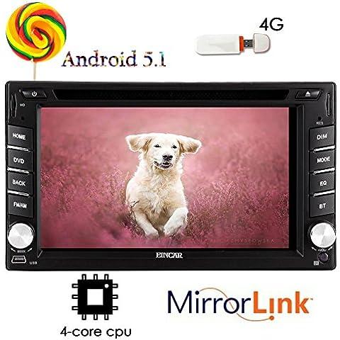 internet dongle libero universale touch screen capacitivo