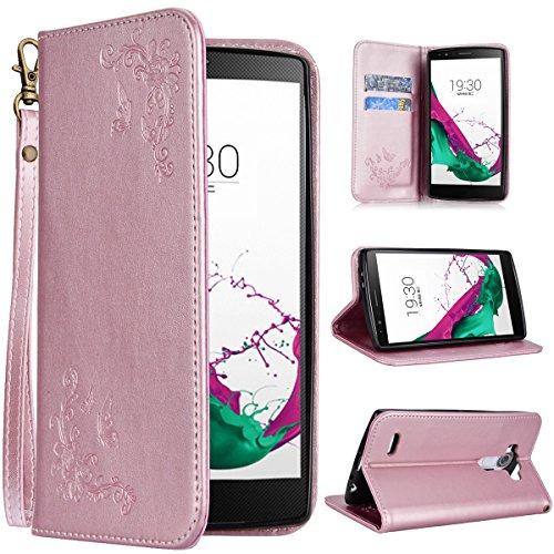 lg-g4-wallet-case-leather-lg-g4-pu-cover-smartlegend-lg-g4-elegant-wrist-strap-totem-rose-and-buttte