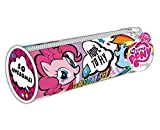 My Little Pony-Astuccio portamatite