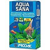 Aqua Sana Acondicionador de agua Acuario dechlorinator 500mls