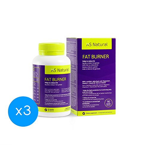 3-XS-Fat-Burner-Fat-burning-capsules-that-help-you-lose-weight