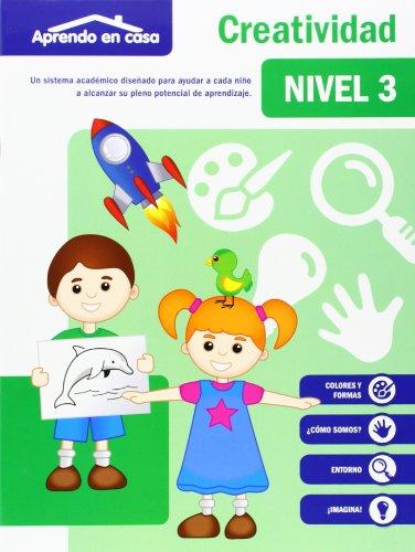 creatividad-paso-a-paso-nivel-3